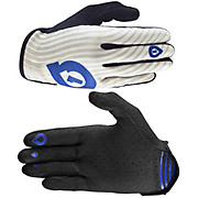 SixSixOne Comp Dazed Gloves 2015