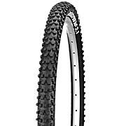 picture of Panaracer Fire XC Pro Comp TLC MTB Tyre