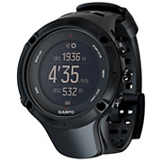 Suunto Ambit 3 Peak Sports Watch