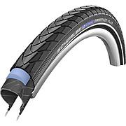 Schwalbe Marathon Plus 27.5 Tyre - SmartGuard