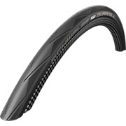 Schwalbe Durano Folding Road Tyre - RaceGuard