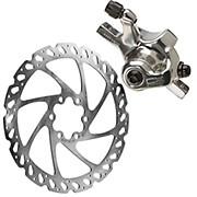 Hayes CX Expert Disc Brake + 160mm Rotor