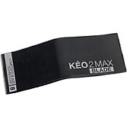 Look KEO 2 Max Blade Replacement Blade Kit