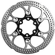 Clarks Cyclo Cross Disc Rotor