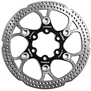 Clarks Cyclo Cross Disc Rotor