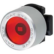 Cateye Nima SL-LD130 Rear Light