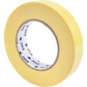 Joes No Flats Tubeless Rim Tape - 66m