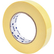 Joes No Flats Tubeless Rim Tape - 66m