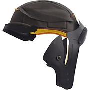 SixSixOne Comp Helmet Liner