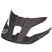 SixSixOne Evo AM Visor