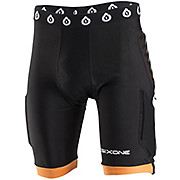 SixSixOne Evo Compression Short