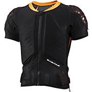 SixSixOne Evo Compression Jacket - Short Sleeve