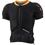 SixSixOne Evo Compression Jacket - Short Sleeve