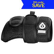 SixSixOne Wrist Wrap Left