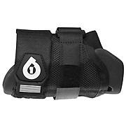 SixSixOne Wrist Wrap Pro