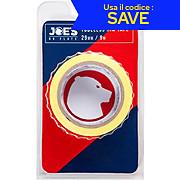 Joes No Flats Tubeless Rim Tape - 9m