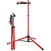 Feedback Sports Pro Elite Repair Workstand