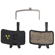 Nukeproof Avid Juicy-BB7 Disc Brake Pads