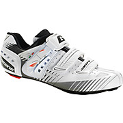 Gaerne Motion SPD-SL Road Shoes 2017