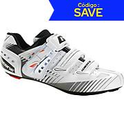 Gaerne Motion SPD-SL Road Shoes 2017