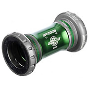 FSA MegaEvo Bottom Bracket Evo8681-Di2
