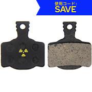 Nukeproof Magura MT 2-4-6-8 MTB Disc Brake Pads