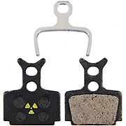 Nukeproof Formula One-R1-RX-Cura Disc Brake Pads