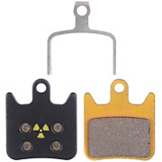 Nukeproof Hope Tech 3 X2 MTB Disc Brake Pads