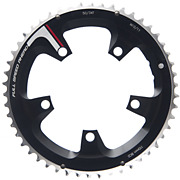 FSA Super Compact Road N10-11 Chainring