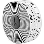 Fizik Superlight Tacky Touch Bar Tape