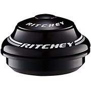 Ritchey WCS Headset Uppers Press Fit