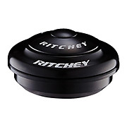 Ritchey Comp Headset Uppers Drop In