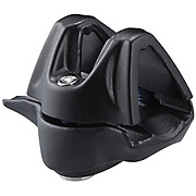 Ritchey Vector Evo Seatpost Clamp