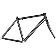 Brand-X RD-01 - Road Frame and Carbon Fork 2019