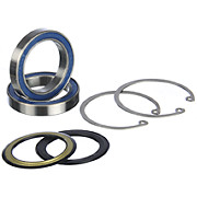 Rotor BB30 Steel Bottom Bracket Kit