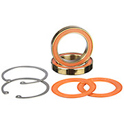 Rotor BB30 Ceramic Bottom Bracket Kit