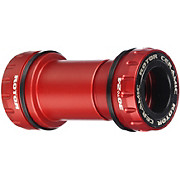 Rotor BB30 to 24mm Ceramic MTB Bottom Bracket