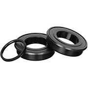 Rotor PF41 Steel Bottom Bracket