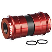 Rotor PF46 Ceramic Road Bottom Bracket