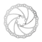 FSA Afterburner 1-Piece Disc Brake Rotor