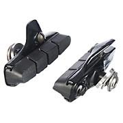 Shimano Dura-Ace BR-9000 R55C4 Brake Blocks