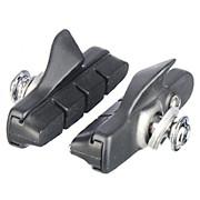 Shimano 105 BR-5810 R55C4 Brake Blocks