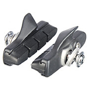Shimano 105 BR-5810 R55C4 Brake Blocks