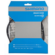 Shimano BR-R785 BH59 Road Disc Brake Hose