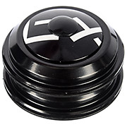 Brand-X Loose Ball Headset 44IISS