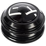 Brand-X Headset - 44IISS - Loose ball