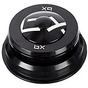 Brand-X Sealed Headset