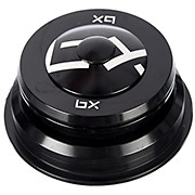 Brand-X Sealed Headset
