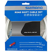 Shimano Dura-Ace 9000 Road Gear Cable Set
