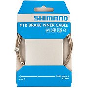 Shimano MTB Stainless Steel Inner Brake Cable